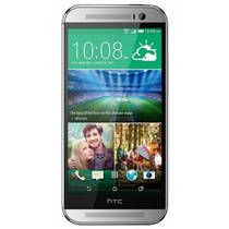 For 28899/-(32% Off) HTC One M8 Eye (After Cashback) At Paytm.