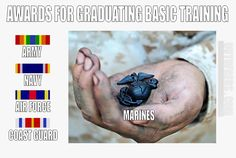 OutOfRegs - Your source for military humor! Military Memes, Military Personnel, Military Life, Marine Corps Humor, Us Marine Corps, Once A Marine, Marine Mom, Marine Quotes, Usmc Quotes