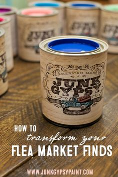 to paint with Junk Gypsy™ Paint.How to paint with Junk Gypsy™ Paint. Paint Furniture, Furniture Projects, Furniture Makeover, Diy Projects, Furniture Market, Furniture Update, Furniture Movers, Repurposed Furniture, House Projects