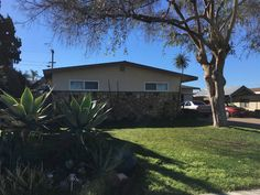 4709 Vandever Ave, San Diego, CA 92120. 3 bed, 2 bath, $540,000. Single story home in...