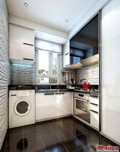 wet kitchen ideas. | kitchen ideas | pinterest | kitchens