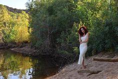 PagePhoto.fr kenchikuphoto's account White Dress, Instagram, Fashion, Moda, Fashion Styles, Fashion Illustrations