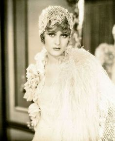 Dolores Costello, Drew Barrymore's grandmother