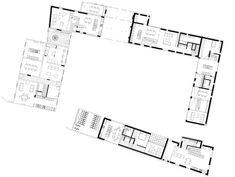 TER BEEMT | mvc-architecten