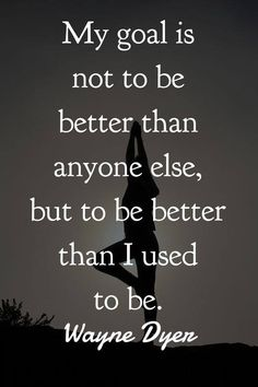 Wisdom Quotes, True Quotes, Great Quotes, Words Quotes, Quotes To Live By, Inspirational Quotes, Qoutes Of Life, Wisdom Words, Be Better Quotes