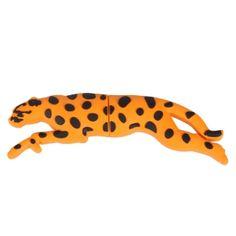 32GB Cheetahr USB Flash Drive