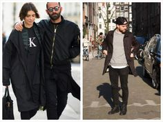 God Save the Queen : New!! Street Style Man #streetstyle #man
