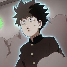 Anime In, I Love Anime, Anime Demon, Otaku Anime, Me Me Me Anime, Anime Manga, Nayeon, Mob Psycho 100 Anime, Anime Fight