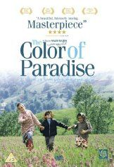 The Color of Paradise Persian Range Khod literally The Color of God is a 1999 Iranian film directed by Majid Majidi The color of paradise two Top Movies, Great Movies, Movies To Watch, Movie Club, Film Movie, Iranian Film, Film Theory, Top Film, Internet Movies