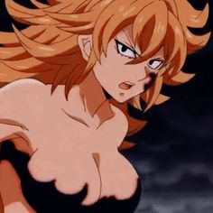 Anime Naruto, Anime Ai, Chica Anime Manga, Otaku Anime, Harley Quinn Drawing, Iron Man Art, Seven Deady Sins, Dragon Girl, Wallpaper Naruto Shippuden