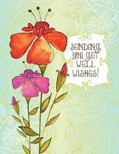Get well wish card it is important to show someone how much you greeting cards card ideas sending you get well wishes m4hsunfo