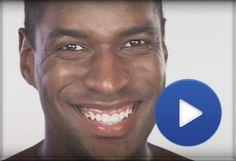 biocell Jsocial™ Video Widget