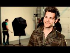 Meet Anthem Lights featured on http://themusiccentre.wordpress.com/2012/07/20/anthem-lights-cant-get-over-you/