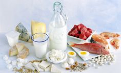 Nutri Paty Menezes - Que a comida seja teu alimento e o alimento tua medicina. Hipócrates.