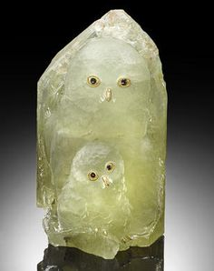 Bonhams : Gems, Minerals, Lapidary Works of Art and Natural History