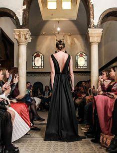 Evening Dresses, Formal Dresses, Greeks, Spring Summer, Collection, Design, Women, Fashion, Evening Gowns Dresses