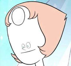 Pearl?