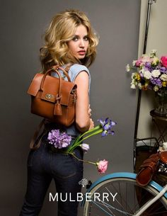 http://www.fashiongonerogue.com/georgia-may-jagger-goes-boho-mulberry-spring-2015-campaign/