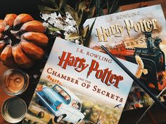 """114 Likes, 4 Comments - Haley • Blogger • Writer • 20 (@mythoughtsareabook) on Instagram: """"》 September 10th - Beautiful Covers --- 》 Raise your hand if you're excited for HP and the Prisoner…"""""""