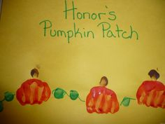 Fall Crafts for Preschoolers - Play Dr Mom