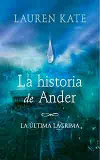 La historia de Ander