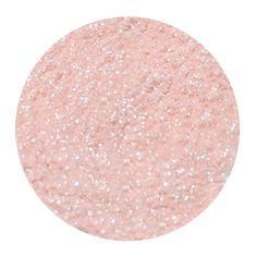 Rose Quartz Dazzle Dust (fine sparkles mixed with pigments!) – Smolder Cosmetics