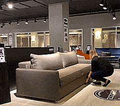 Marvelous 17 Best Scandinavian Bunk Beds Images Scandinavian Bunk Squirreltailoven Fun Painted Chair Ideas Images Squirreltailovenorg