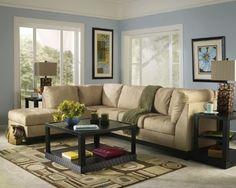Cómo decorar una sala de estar - Para Más Información Ingresa en: http://decoraciondesala.com/como-decorar-una-sala-de-estar/