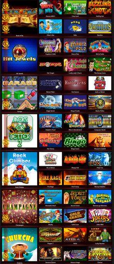 Игровые автоматы на windows phone аттракционы игровые автоматы бизнес-пла