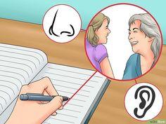 Comment écrire un journal intime: 12 étapes