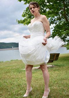 435c63c2745 759 Best Bridal Buddy® images in 2019