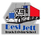 Desi Jett Driving School (desijettdrivingschool) on Pinterest