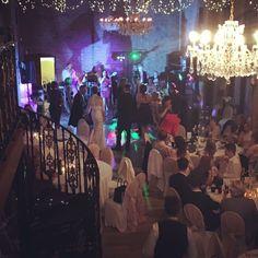 Wedding Ideas, Concert, Concerts, Wedding Ceremony Ideas