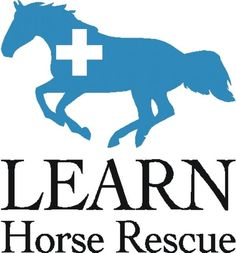 LEARN Horse Rescue