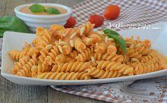 Pesto alla siciliana