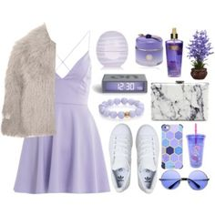 dressed up days pt. 2