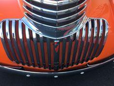 1946 Chevrolet Custom For Sale Chevy Pickups, Collector Cars, Chevrolet, Deco, Decor, Deko, Decorating, Decoration