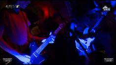 REPETITOR (Srb)  - LIVE -  BiKoFe  - 04.07.2013 - FULL SHOW