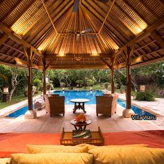Bali Villa Retreats