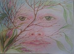 Remény My Drawings, Painting, Art, Craft Art, Paintings, Kunst, Gcse Art, Draw, Drawings