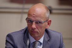 Rüdiger #Dany – Prezes Zarządu, ECE Projektmanagement Polska Sp. z o.o./Chairman of the Board, ECE Projektmanagement Polska Sp. z o.o.