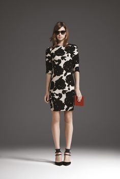 REISS COLLECTIONS  AW13 WOMENSWEAR
