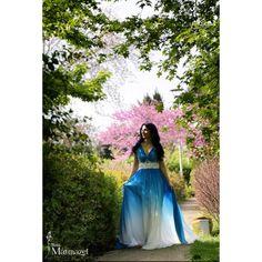 #henna#prom#dress#weddıng#desıgn#style#follow#fashıon#fulcollection#papyonajans#trabzon#