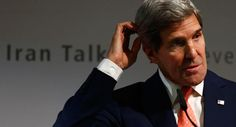 Obama Offers to Let Iran Run Three Times as Many Nuke Centrifuges October 21, 2014 by Daniel Greenfield