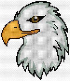 Eagle|9|4599