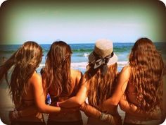 @Megan Mitchell @Sean Marie Eaton @Amanda Smith @Hannah Wyttree  someday this will be us on the beaches of the world!