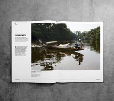 Publication Layout Inspiration Santos Henarejos 4