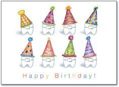 happy birthday dentist images - Google zoeken