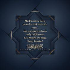 ramadan mubarak wishes Ramadan Start, Ramadan Day, Ramadan Gifts, Ramadan Poetry, Ramadan Prayer, Ramadan Cards, Islam Ramadan, Happy Ramadan Mubarak, Ramadan Greetings