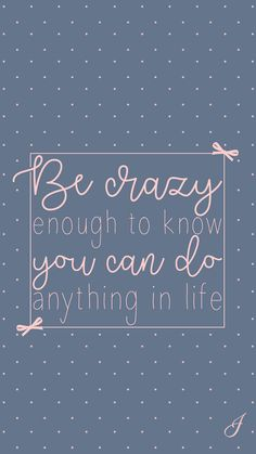 Quotes that inspire, motivate, and make you laugh by CRS Digital Marketing Pretty Quotes, Cute Quotes, Words Quotes, Sayings, Positive Quotes, Motivational Quotes, Inspirational Quotes, Quote Backgrounds, Wallpaper Quotes